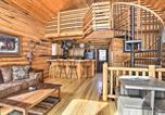 Location vacances Alpine - Jackson Condo with Fireplace Less Than Half Mi to Snow King!-4