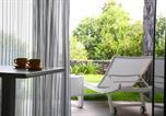 Hôtel Milo - Esperia Palace Hotel & Resort Spa-3