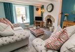 Location vacances Richmond - Lavender Cottage-4