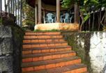 Villages vacances Palakkad - The River Retreat Heritage Ayurvedic Resort-2