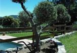 Location vacances Alforja - Holiday home La Torre Del Valent-1