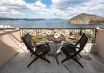 Hôtel Ασινη - King Minos Hotel-3