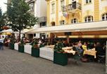 Location vacances Meinerzhagen - Brauhaus Gummersbach-3