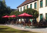 Location vacances Bernau bei Berlin - Landgasthof Rieben-1
