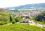 Location vacances  Ardèche - Les vignes Ardéchoises - Peuplier-2