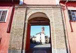 Location vacances Graffignano - Casa Amarosa-4