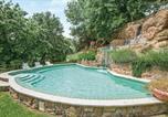 Location vacances Onano - Villaggio le Querce Iv-4