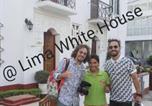 Location vacances Lima - Lima White House-4