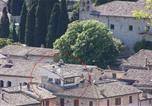 Location vacances Assisi - Nice Assisi-3