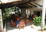 Hôtel Rovinj - Bed & Breakfast Casa Maris-2