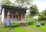 Location vacances Teterow - Ferienhaus Basedow/Seedorf 100s-1
