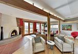 Location vacances Rifle - Architect's Estate - Rooftop Cabana, Hot Tub, Pool home-1