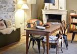 Location vacances Bellegarde - La Rose des Vents - Maison de Charme-3