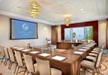 Hôtel Carlsbad - Cape Rey Carlsbad Beach, A Hilton Resort & Spa-2