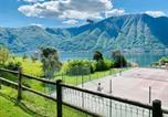 Location vacances Ossuccio - Lora Lake Villa-4