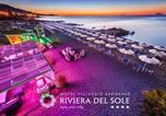 Hôtel Gioiosa Marea - Hotel Riviera Del Sole-3