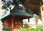 Villages vacances Bo Nok - Jack Beach Resort-2