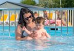 Camping avec Piscine Saint-Lyphard - Camping La Fontaine-4