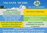 Location vacances  Province du Verbano-Cusio-Ossola - Palazzo Pellanda-2