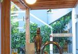 Location vacances Sosua - Casa Valeria Boutique Hotel-3