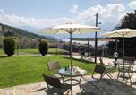 Location vacances Ossuccio - B&B Garzola-4