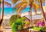 Hôtel Tuineje - Sbh Taro Beach Hotel-2