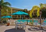Hôtel Fort Myers - La Quinta Inn & Suites Ft. Myers Sanibel Gateway-3
