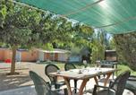 Location vacances Pélissanne - Holiday home B Chemin des Jardins-3