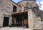 Hôtel Norcia - Castel Di Luco-3