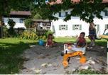 Location vacances Bad Feilnbach - Wachingerhof-2