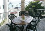 Location vacances Primošten - Apartments Mateo-2