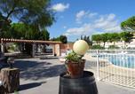 Camping avec Club enfants / Top famille Pyrénées-Orientales - Camping International du Roussillon-1