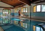 Hôtel Silea - Ancora Sport Hotel-1