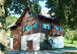 Location vacances Schuttertal - Ziegelhof-1