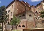 Location vacances San Miniato - Al Tedesco-1