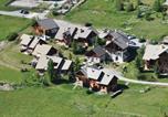 Location vacances Bardonecchia - Le Sorè Hameau des Chazals Nevache Hautes Alpes-3