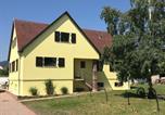 Location vacances Kientzheim - Alsacebnb-4