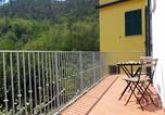 Hôtel Province de La Spezia - B&B La Costa-4
