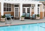 Hôtel Santa Clara - Homewood Suites by Hilton San Jose Airport-Silicon Valley-3