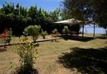 Location vacances Gradoli - La Pioppetta-2