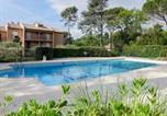 Location vacances La Gaude - Apartment L'Orée de Vence-1