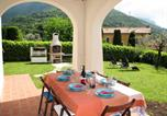 Location vacances Introbio - Villa Sasso Cavallo-4