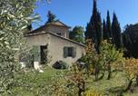 Location vacances Cucuron - Domaine de Casteuse,Lourmarin Cottage-3