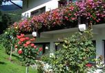 Hôtel Brixen - Alpenrose-3