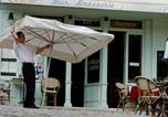Location vacances Aquitaine - La Chartreuse des Moulins-2