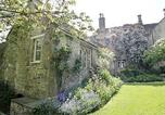 Location vacances Melksham - The Cottage-3