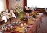 Hôtel Osterode am Harz - Wolfs Hotel-2