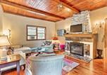 Location vacances New Windsor - Wawayanda House on 62 Acres - Multiple Fireplaces!-2