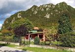 Location vacances Casto - Villa Stefano-2