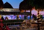 Villages vacances Cape Coral - Outrigger Beach Resort-2